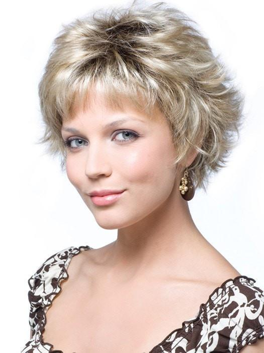 great hair styles by noriko wig wigs the wig experts 5062
