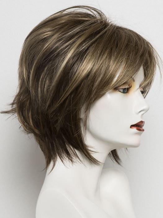 Reese Wig By Noriko Best Seller Wigs Com The Wig