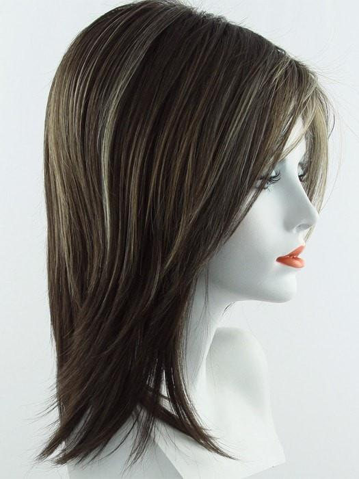 Jackson By Noriko Wigs Com The Wig Experts
