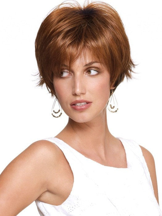 styles of haircuts for hair wig by noriko wigs the wig experts 9094