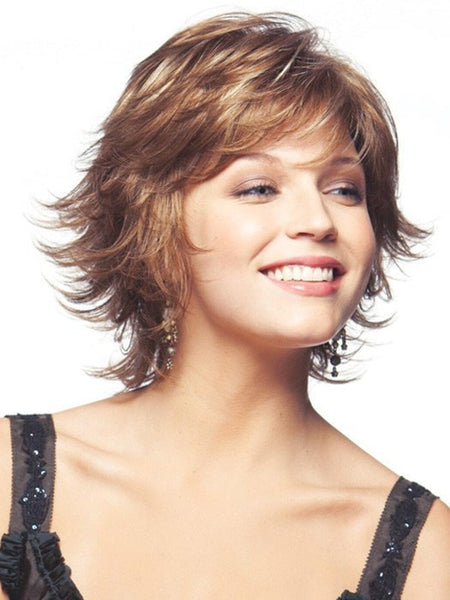 hair styles bob by rene of wig wigs the wig 2124