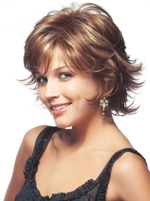 hair styles bob by rene of wig wigs the wig 2348