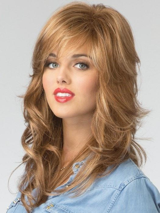 styles of haircuts for hair felicity by rene of wigs the wig experts 9094
