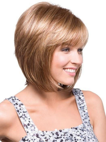 Bob Wigs Find Your Perfect BOB Style Wigscom The Wig Experts - Bob hairstyle wigs