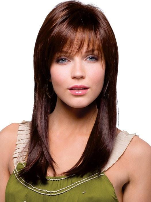 haircuts layers misha by rene of wig wigs the wig 2197
