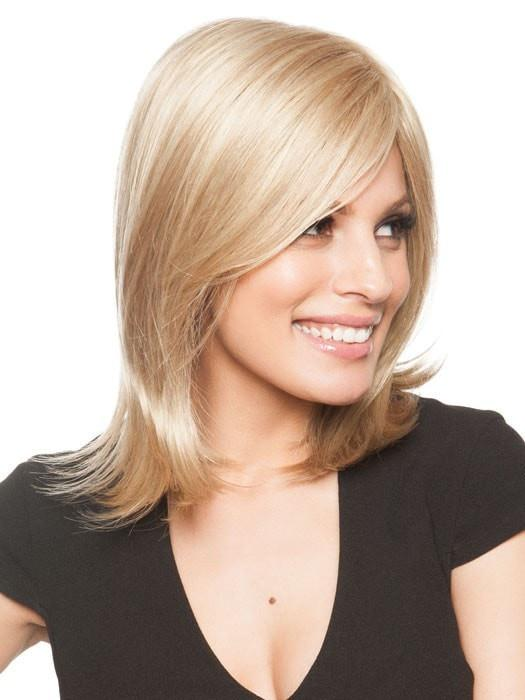 Samantha By Amore Double Monofilament Wigs Com