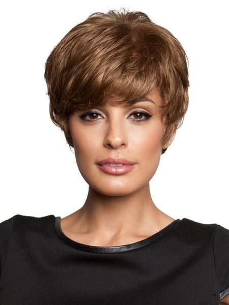 haircuts for kids dixie by monofilament wigs the wig 9516 | rp2521 12 lg 26678a68 9516 4668 9dce b8aedc9b7163 grande