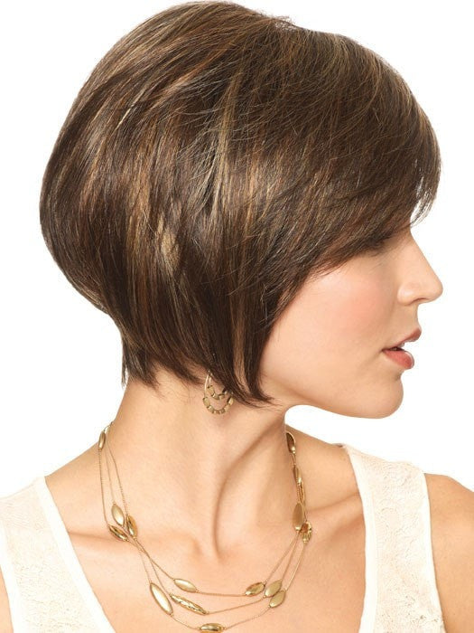 styles of haircuts for hair cassidy by wigs the wig experts 9094