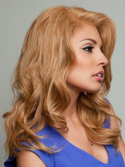 100% Remy human hair of the highest quality