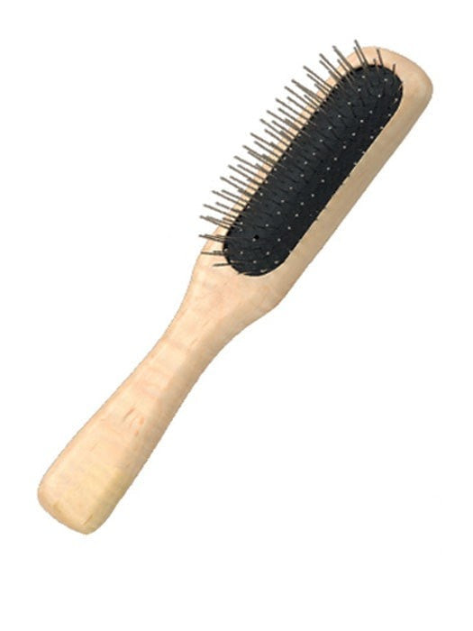 Wooden Brush | Discontinued