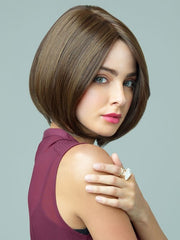 Mila by Revlon | Color 10R (Walnut)