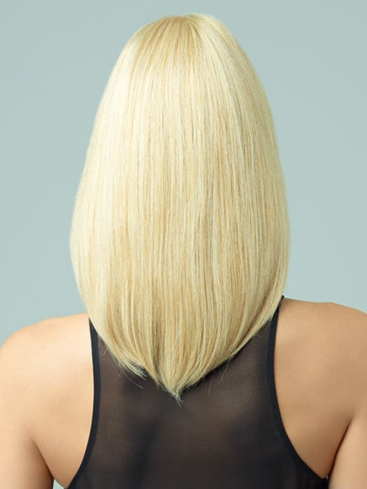 Revlon Sawyer Wig : Straight Bob | Color MOONLIGHT-BLONDE