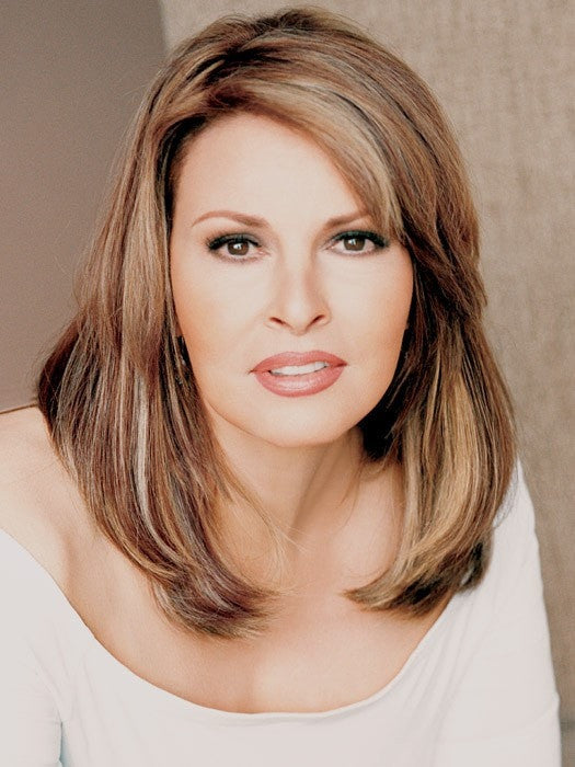 14 human hair clip in extensions by raquel welch wigs the 14 inch human hair clip in extensions by raquel welch pmusecretfo Choice Image