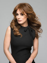 ALWAYS by Raquel Welch | Freeform Memory Cap II Collection