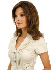 Raquel Welch Camera Ready: Color RO610 Coffee-Ombre