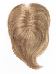 Color: R14/88H - Golden Wheat (Medium Blonde streaked with Pale Gold highlights)