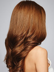 100% Eastern European Remy Human Hair | Color: BL5