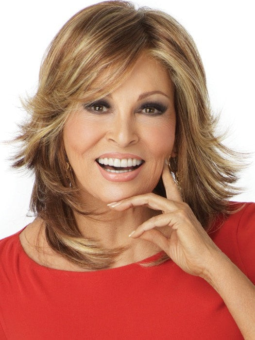 Encore By Raquel Welch Wigs Com The Wig Experts
