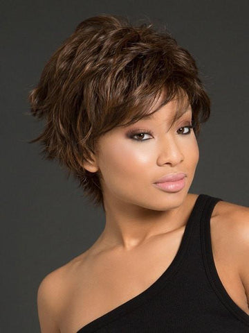 Our Favorite Gray Wigs All Shades Of Grey Wigs Com