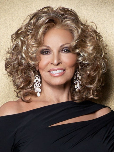Glam Slam By Raquel Welch Now Wigoutlet Com Wigs Com