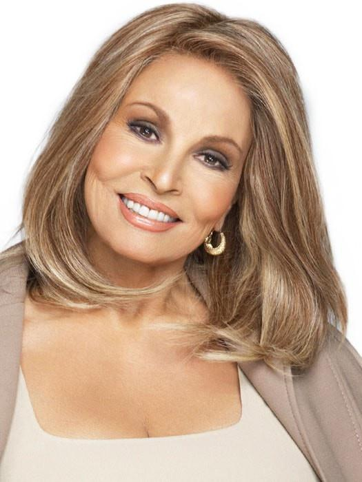 Headliner by Raquel Welch: Color R29S+