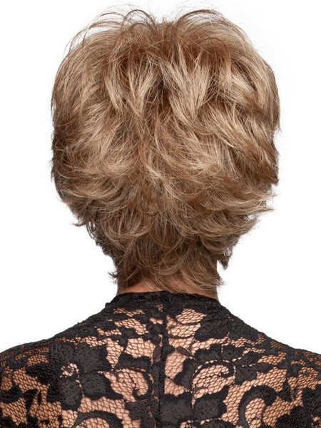 intimate hair styles intimate hair cut intimate average by raquel welch wigs 4839