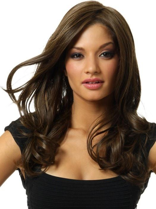 LIMELIGHT by Raquel Welch in RL6/8 DARK CHOCOLATE | Warm Light Brown