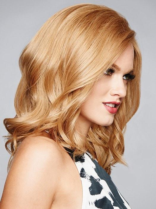 100% Eastern European Remy Human Hair | Color: BL8