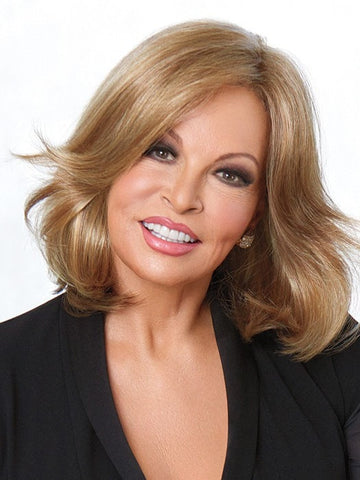 Pure Allure by Raquel Welch | Color: R14/25