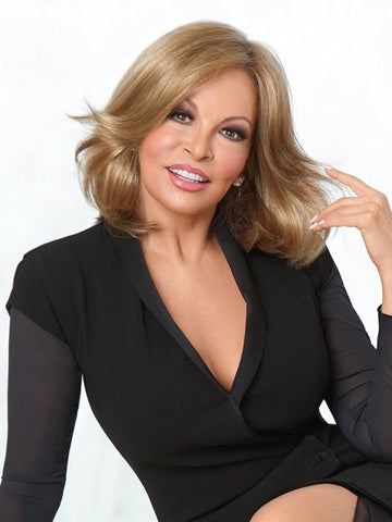 Pure Allure Wig by Raquel Welch |