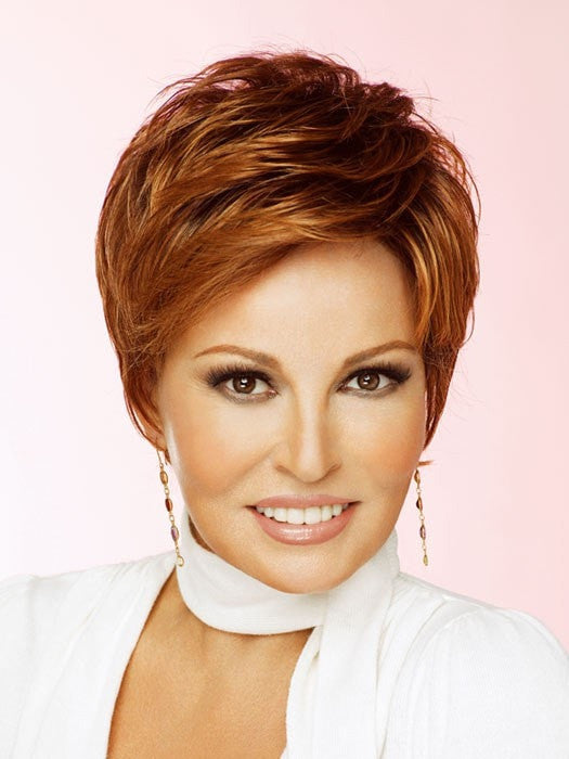 styles of haircuts for hair sharp by raquel welch wig wigs the wig 9094