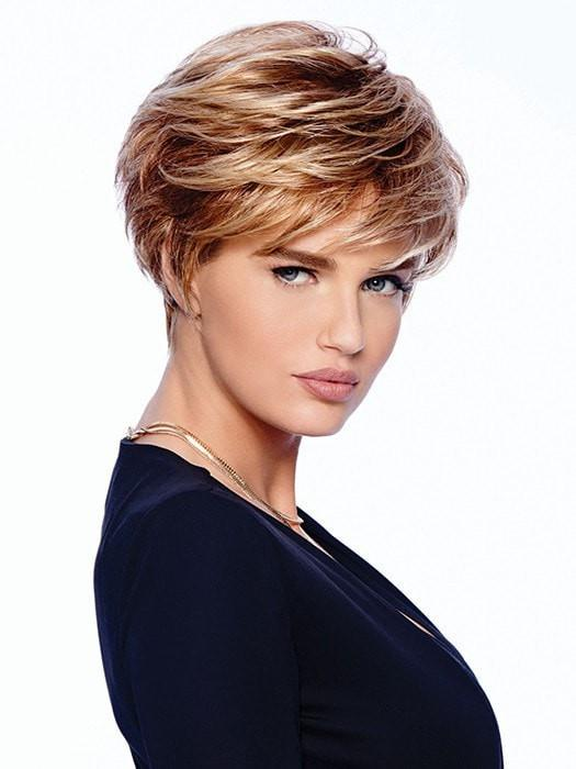 Sparkle Wig By Raquel Welch Best Seller Wigs Com The