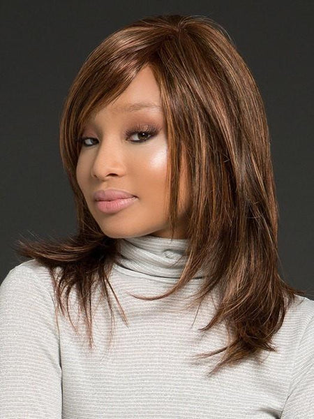 Star Quality By Raquel Welch Lace Front Wigs Com