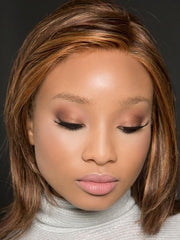 Ready-to-Wear Lace Front