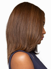 Simply Gorgeous, Certifed Authentic 100% Remy Human Hair