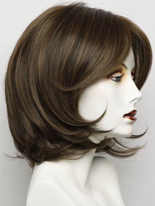 Upstage Wig Raquel Welch