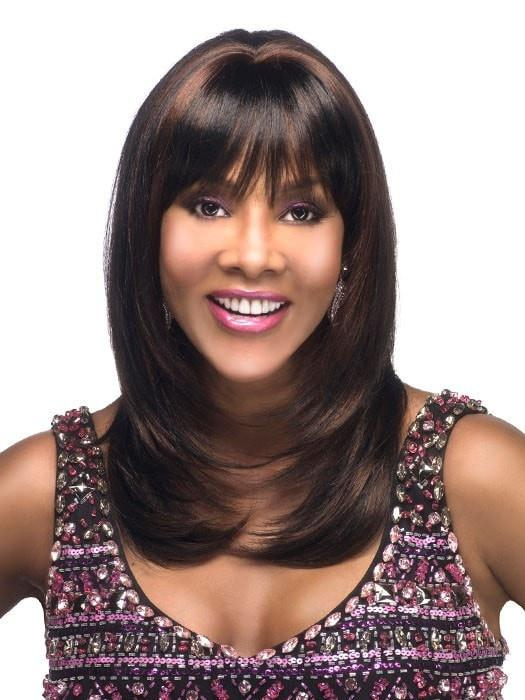 African American Wigs for Black Women – Wigs.com – The Wig Experts™