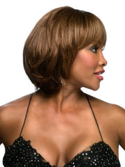 H-203 by Vivica Fox | Color show is discontinued but close alternative is P4/27/30
