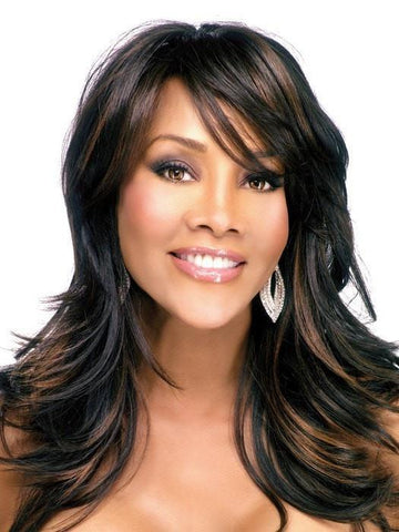 Brie by Vivica Fox | Color: FS4/30