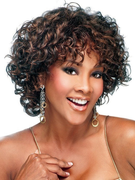 Oprah 1 By Vivica Fox Curly Wigs Com
