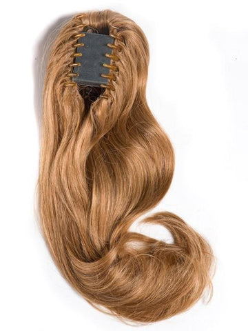 Pony Swing H | Human Hair Ponytail