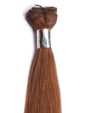 Italian Straight Extension Weft. The Optimum Cuticle Remy Hair is truly the most exceptional ever.