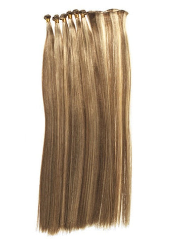 "14"" OCH SILKY STRAIGHT HT by Wig Pro 