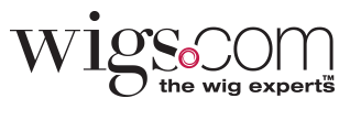Wigs.com – The Wig Experts™