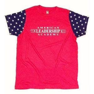 ALA Sleeved Friday Shirt - Adults Tee