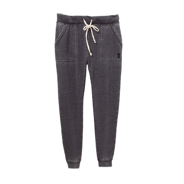 Burnout Joggers - Womens