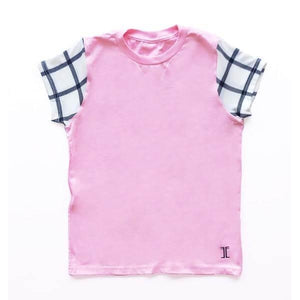 Hartley - Girls Tee