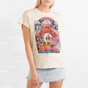 Led Zeppelin - Electric Magic Tee