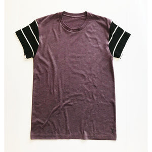 Portlyn - Womens Tee