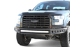DV8 Offroad Ford F-150 Front Bumper